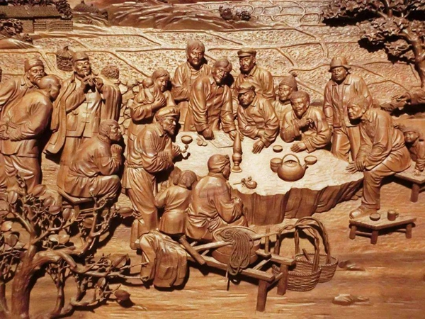安徽文博讲堂——中国改革:从安徽开始2.jpg