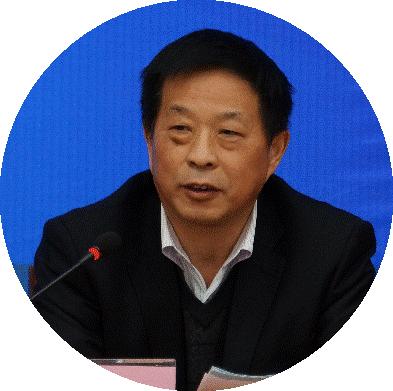 安徽文博讲堂——中国改革:从安徽开始3.png
