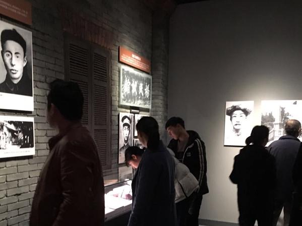 春节不打烊  安徽博物院里过大年 (1).jpg