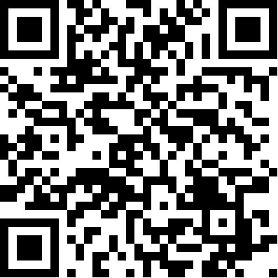 【安博阅读空间】绘画教室之学画国画桃花活动开始报名啦!3.png