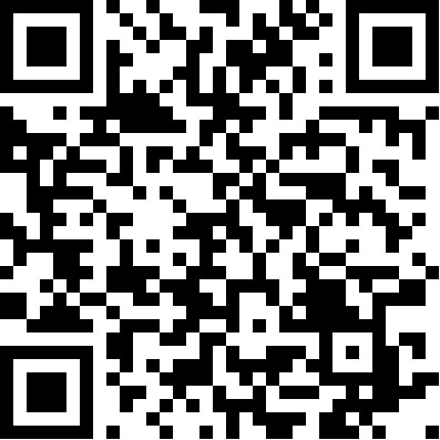 【安博阅读空间】绘画教室之学画国画桃花活动开始报名啦!4.png