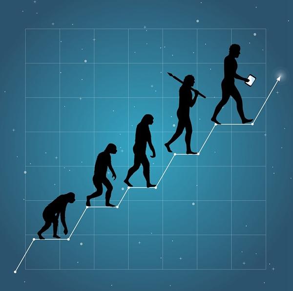 吾从何处来——人类的起源与演化1_副本.jpg