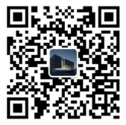 安徽博物院志愿者团队公众号.png