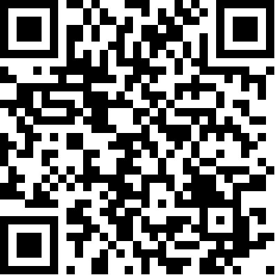 讲座预告|安徽文博讲堂2019年第六期:皖省春雷第一声——安徽早期建党建团的历史回顾4.png