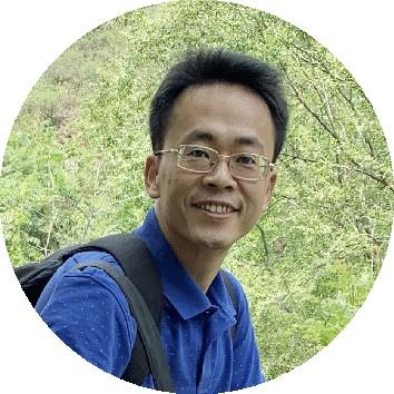讲座预告 安徽文博讲堂2019年第十期从养心殿佛堂探析清皇室的藏传佛教信仰3.jpg