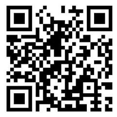 6369878167260114324531687.jpg