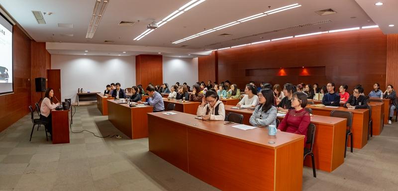 安徽博物院举办2020年度展览方案宣讲会 (2).jpg