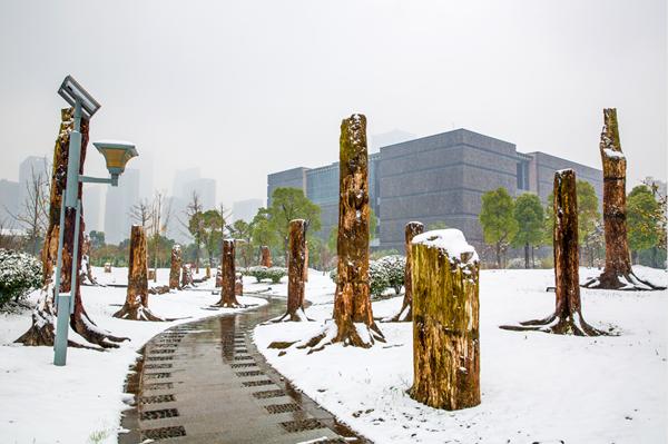 安徽博物院关于2020年寒假期间公开接纳在校学生社会实践活动的通告 (2)_副本.png