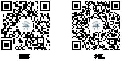 微博微信二维码.png