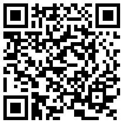 2020文化与自然遗产日专题活动  观看安徽文博讲堂特别节目  参与历史知识问答赢大奖 (2).jpg